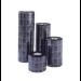 "Zebra Wax/resin 3200 1.30"" cinta para impresora"