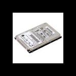 Hypertec 500GB Upgrade HDD 500GB Serial ATA II internal hard drive