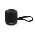 Verbatim 70228 portable speaker 3 W Stereo portable speaker Black