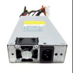 Hewlett Packard Enterprise Power Supply 350W