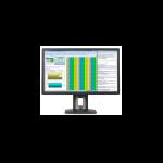 HP 27IN IPS/LED 5120X2880 16:9 8MS