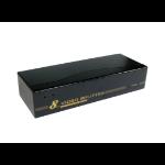 Cables Direct 8xVGA 450Mhz VGA