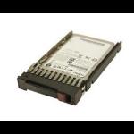 "Origin Storage CPQ-800ESASMWL-S6 internal solid state drive 2.5"" 800 GB SAS eMLC"