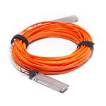 Cisco 5m 100GBASE QSFP InfiniBand-kabel QSFP+