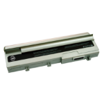 BTI LN-N200/14H notebook spare part Battery