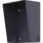Hikvision Digital Technology DS-KABD8003-RS1 intercom system accessory Rain shield