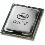 Intel Core i7-6560U 2.2GHz 4MB Smart Cache processor