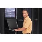 Data Center Expert Building Management Configuration