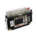 HP 166109-001 processor