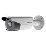 Hikvision Digital Technology DS-2CD2T43G0-I5 IP security camera Outdoor Bullet Ceiling/Wall 2560 x 1440 pixels
