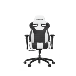 Vertagear SL4000 office/computer chair Padded seat Padded backrest
