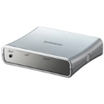 Samsung External Network Adapter