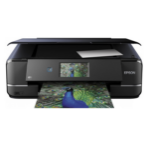 Epson Expression Photo XP-960 Inkjet 28 ppm 5760 x 1440 DPI A3 Wi-Fi