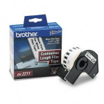 Brother DK2211 DK label-making tape