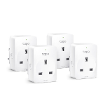 Tapo Mini Smart Wi-Fi Socket
