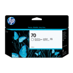 HP C9459A (70) Ink Others, 130ml