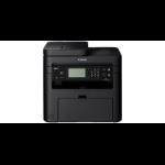 Canon i-SENSYS MF237w Laser 1200 x 1200 DPI 23 ppm A4 Wifi