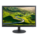 "Acer EB192Qb computer monitor 47 cm (18.5"") WXGA LED Flat Black"