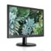 "V7 L215DS-2EU LED display 54,6 cm (21.5"") Full HD Plana Mate Negro"
