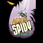 Kalypso Alien Spidy, PC Standard Englisch