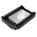 HP LU968AA hard disk drive