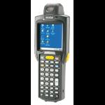 Zebra MC3190-Z, 2D, BT, Wi-Fi, Gun, RFID