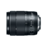 Canon EF-S 18-135mm f/3.5-5.6 IS USM SLR Standard zoom lens