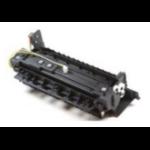 KYOCERA 2BS93081 fuser