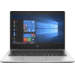 "HP EliteBook 735 G6 Portátil Plata 33,8 cm (13.3"") 1920 x 1080 Pixeles AMD Ryzen 5 PRO 8 GB DDR4-SDRAM 256 GB SSD Wi-Fi 5 (802.11ac) Windows 10 Pro"