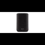Denon Home 150 Black Wired & Wireless