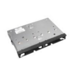 Hewlett Packard Enterprise 532391-001 Carrier panel Black,Grey drive bay panel