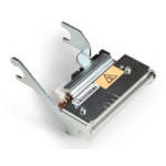 Intermec 710-228S-001 print head
