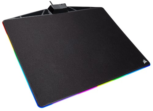Corsair MM800 Black Gaming mouse pad