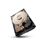 Seagate SV35 Series 1000 GB Serial ATA III