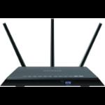 "NETGEAR ""Nighthawk"" AC2300 Smart WiFi Router - MU-MIMO Dual Band Gigabit (R7000)"