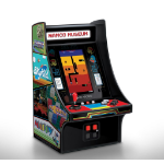 My Arcade Namco Museum