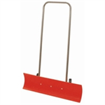 VFM FD SNOW PLOUGH