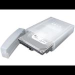 "ICY BOX IcyBox IB-AC602a 3.5"" Hard Drive Protection Box"