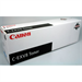 Canon 7628A002 (C-EXV 8) Toner cyan, 25K pages @ 5% coverage, 490gr