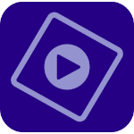 Adobe Premiere Elements 2022 1 Lizenz(en)