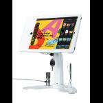 "CTA Digital PAD-ASKW10 tablet security enclosure 10.5"" White"
