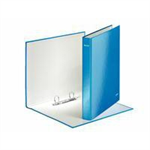 Leitz 42410036 ring binder A4 Blue