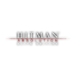Feral Hitman Absolution - Elite Edition Mac Basic+DLC Mac video game