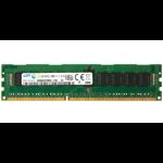 Samsung M393B1G70BH0-YK0 memory module 8 GB DDR3L 1600 MHz