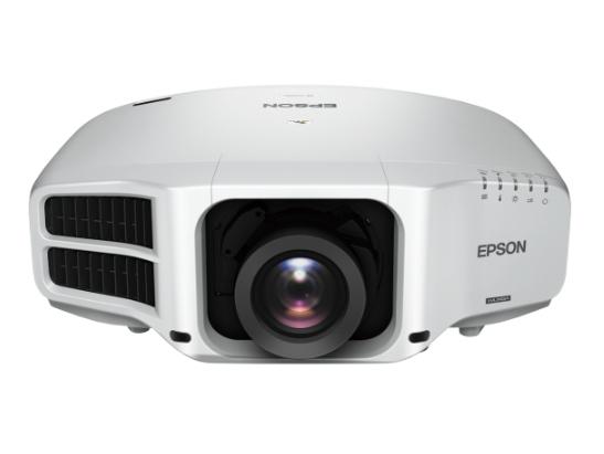 Projector 3LCD  Eb-g7900u 7000 Ansi Lumens Wuxga