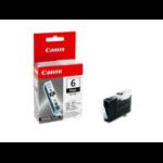 Canon Cartridge BCI-6 Black Original