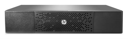 Hewlett Packard Enterprise R/T3000 G4 Extended Runtime Module Sealed Lead Acid (VRLA)