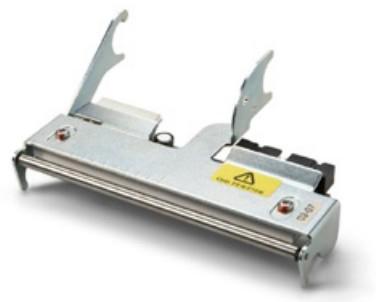 Intermec 710-129S-001 print head