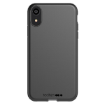 Tech21 Studio Colour mobile phone case Cover Black