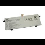 BTI AA-PBUN2TP Battery
